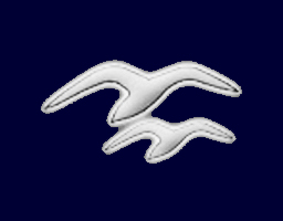 Logo Aeroklub Tábor