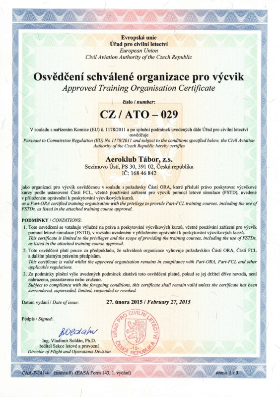 ATO-cert01